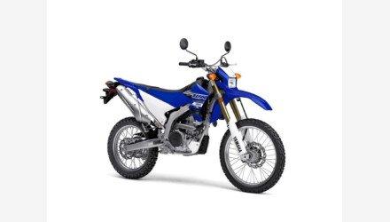 2019 Yamaha WR250R for sale 200911568