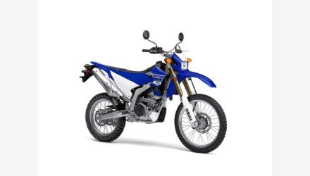 2019 Yamaha WR250R for sale 200945736