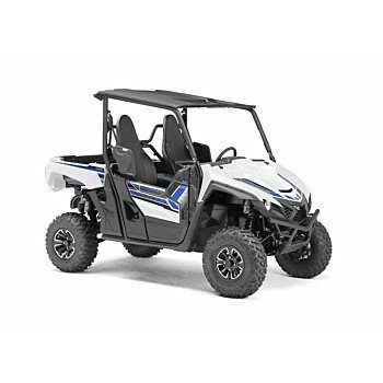 2019 Yamaha Wolverine 850 for sale 200589870