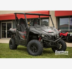 Ride Now Ina >> 2019 Yamaha Wolverine 850 Motorcycles for Sale - Motorcycles on Autotrader