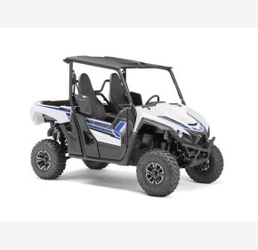 2019 Yamaha Wolverine 850 for sale 200777168