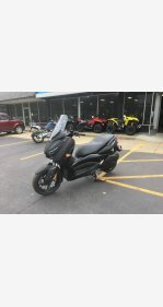 2019 Yamaha XMax for sale 200689340