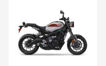 2019 Yamaha XSR900 for sale 200651377