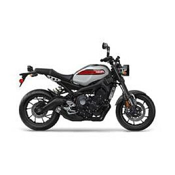 2019 Yamaha XSR900 for sale 200723061