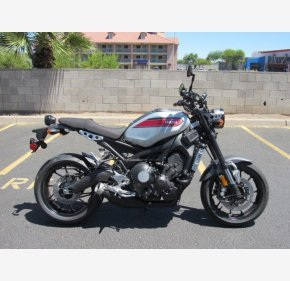 2019 Yamaha XSR900 for sale 200767102