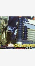 2019 Yamaha XT250 for sale 200766087