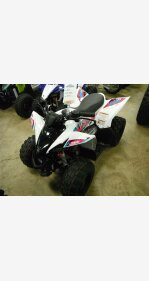 2019 Yamaha YFZ450 for sale 200638112