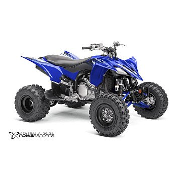 2019 Yamaha YFZ450R for sale 200603811