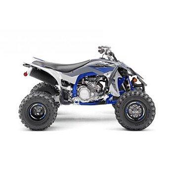2019 Yamaha YFZ450R for sale 200641581