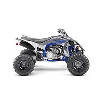 2019 Yamaha YFZ450R for sale 200642306