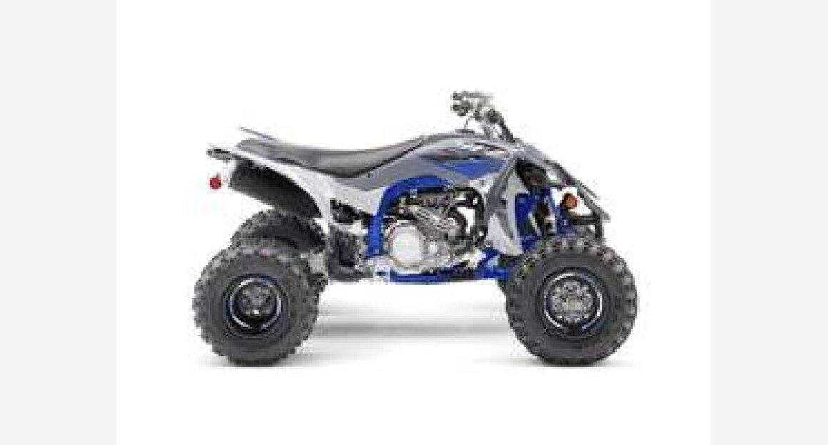2019 Yamaha YFZ450R for sale 200642306