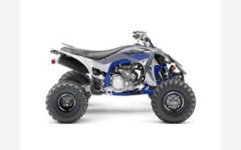 2019 Yamaha YFZ450R for sale 200650033