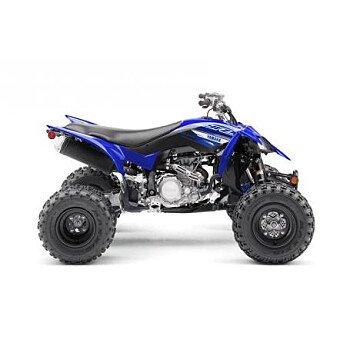 2019 Yamaha YFZ450R for sale 200704441