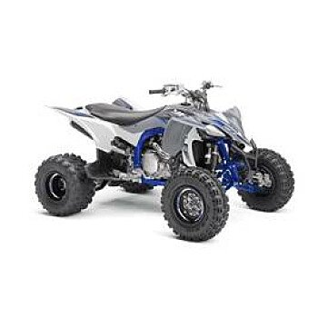 2019 Yamaha YFZ450R for sale 200706632