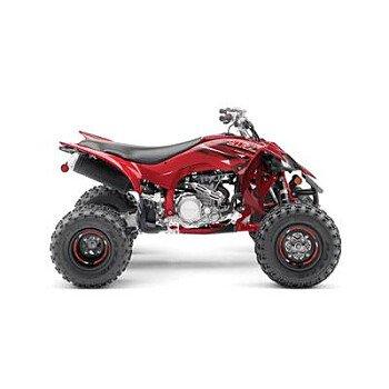 2019 Yamaha YFZ450R for sale 200711506