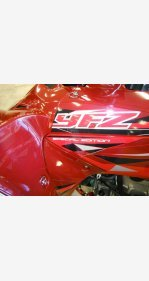 2019 Yamaha YFZ450R for sale 200618911