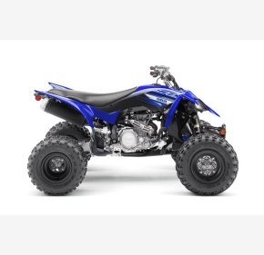 2019 Yamaha YFZ450R for sale 200635724