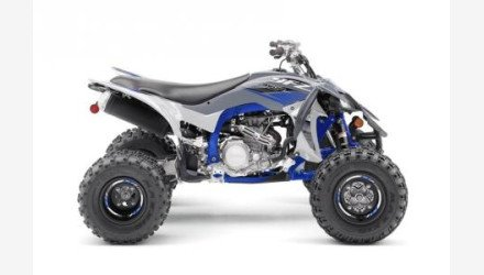 2019 Yamaha YFZ450R for sale 200641581