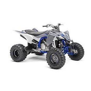2019 Yamaha YFZ450R for sale 200682485