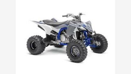 2019 Yamaha YFZ450R for sale 200682485