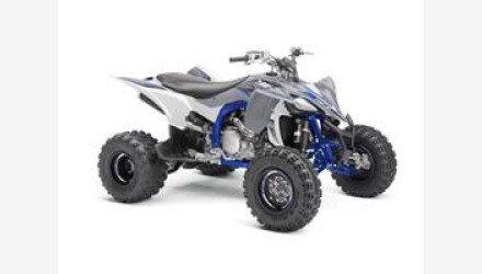 2019 Yamaha YFZ450R for sale 200700057