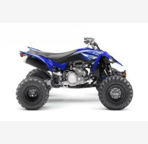 2019 Yamaha YFZ450R for sale 200704441