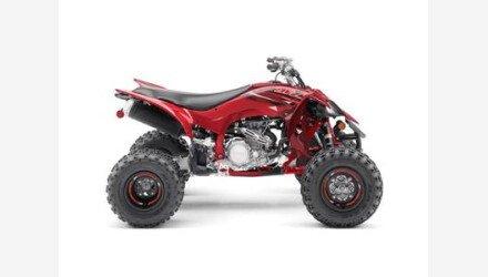 2019 Yamaha YFZ450R for sale 200706559