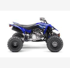 2019 Yamaha YFZ450R for sale 200726947