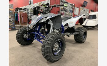 2019 Yamaha YFZ450R for sale 200732445