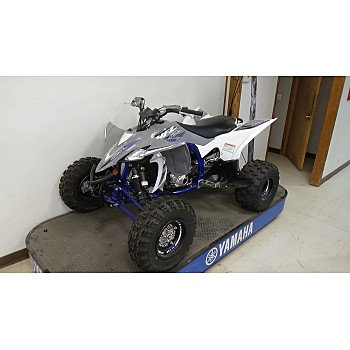 2019 Yamaha YFZ450R for sale 200796877