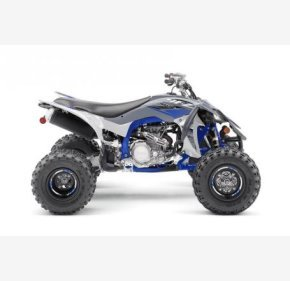 2019 Yamaha YFZ450R for sale 200797611