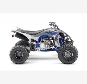 2019 Yamaha YFZ450R for sale 200844697