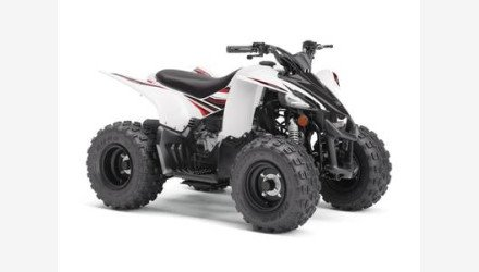 Atv Stores Near Me >> Atvs For Sale Motorcycles On Autotrader
