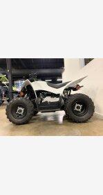 2019 Yamaha YFZ50 for sale 200796254