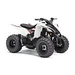 2019 Yamaha YFZ50 for sale 200817593