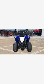 2019 Yamaha YFZ50 for sale 200829152