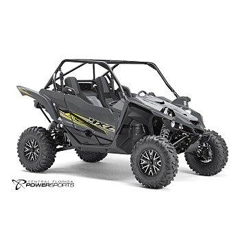 2019 Yamaha YXZ1000R for sale 200606631