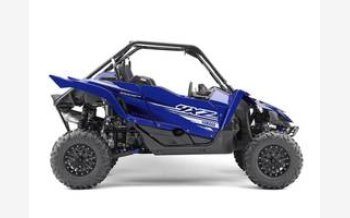 2019 Yamaha YXZ1000R for sale 200624948
