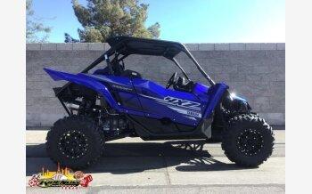 2019 Yamaha YXZ1000R for sale 200628273
