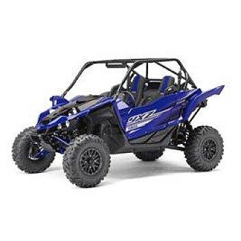 2019 Yamaha YXZ1000R for sale 200630575