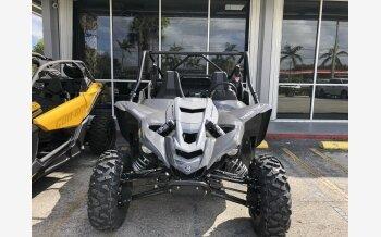 2019 Yamaha YXZ1000R for sale 200633701