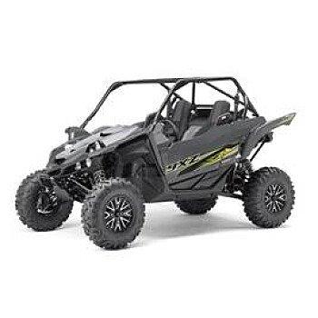 2019 Yamaha YXZ1000R for sale 200678975