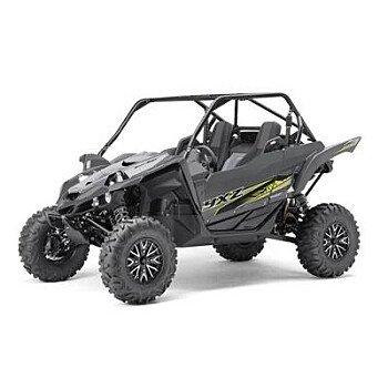 2019 Yamaha YXZ1000R for sale 200706439