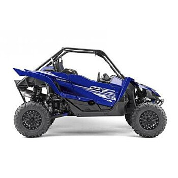 2019 Yamaha YXZ1000R for sale 200619255