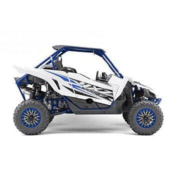 2019 Yamaha YXZ1000R for sale 200620128