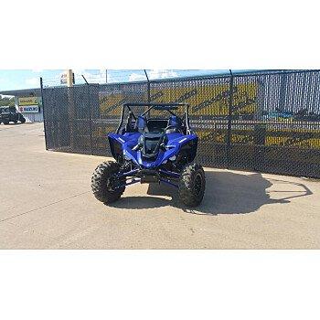 2019 Yamaha YXZ1000R for sale 200626800