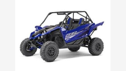 2019 Yamaha YXZ1000R for sale 200646464