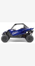 2019 Yamaha YXZ1000R for sale 200677443