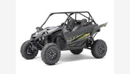 2019 Yamaha YXZ1000R for sale 200682527