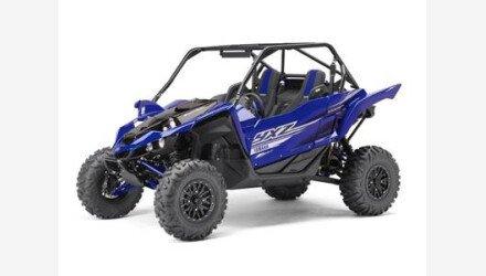 2019 Yamaha YXZ1000R for sale 200708932